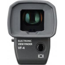 Видоискатель OLYMPUS VF-4 Electronic Viewfinder Black